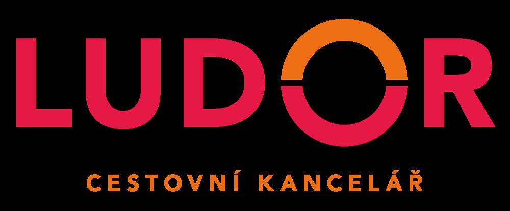 Cyklo zájezdy, Jižní Morava, Strážnice.